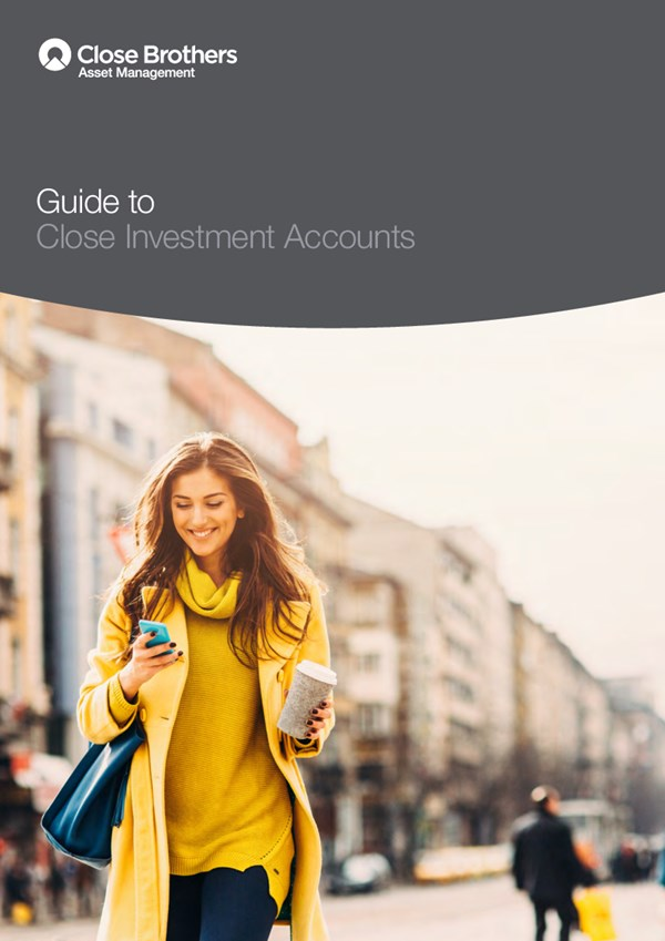 Guide to Close Investment Accounts