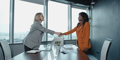 Succession planning as a business owner